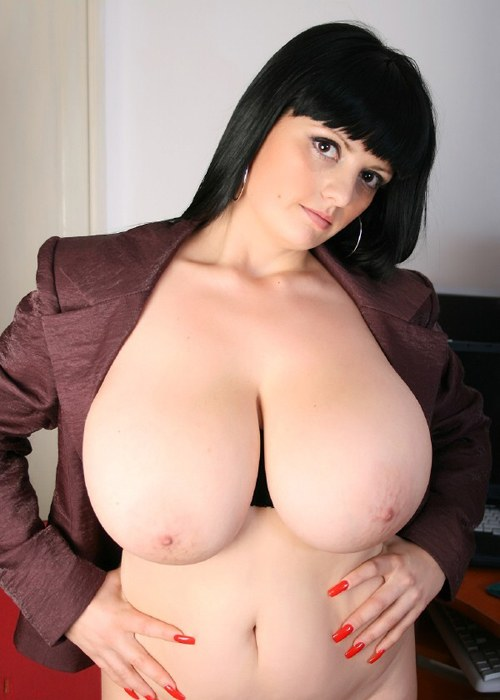 Full adult movies online